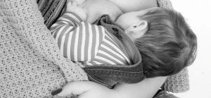private breastfeeding support cheshire