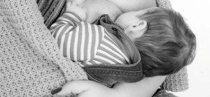 breastfeeding stockport