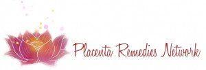 placenta cheshire